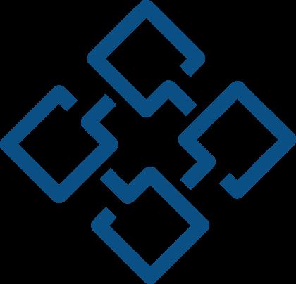 Habitat Corporate Suites Network Logo