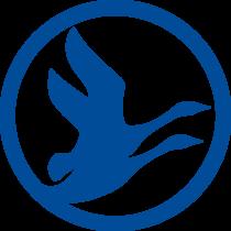 Hellmann Worldwide Logistics Logo