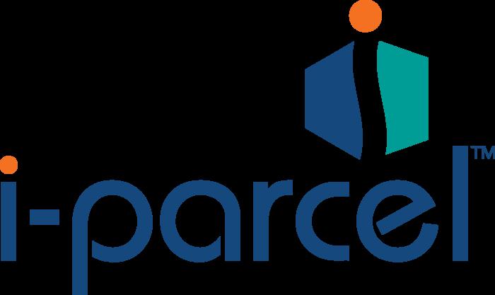 I parcel Logo old