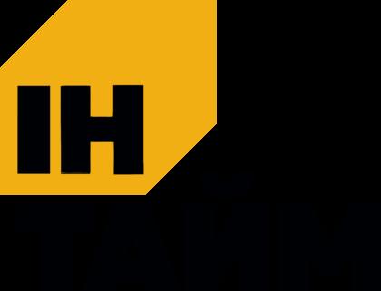 In Time Logo