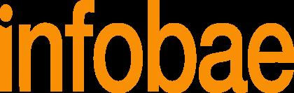 Infobae América Logo