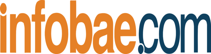 Infobae América Logo old