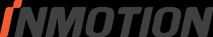 Inmotion Technologies Logo