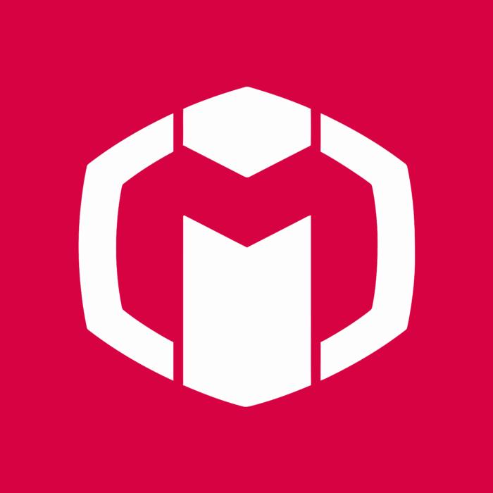 Inmotion Technologies Logo old