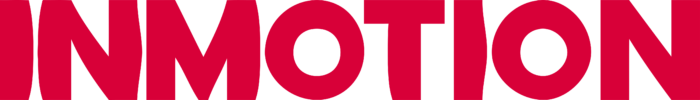 Inmotion Technologies Logo old text