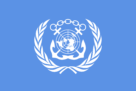 International Maritime Organization Logo