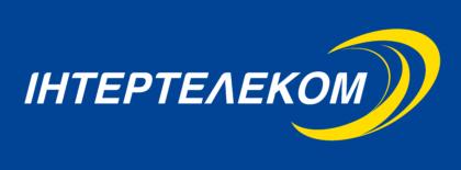 Intertelecom CDMA Logo
