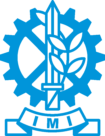 Israel Military Industries Logo old