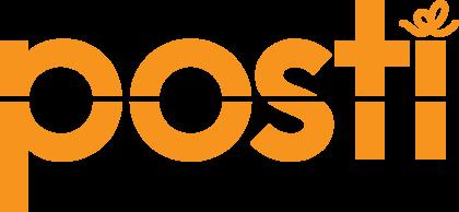 Itella Corporation Logo