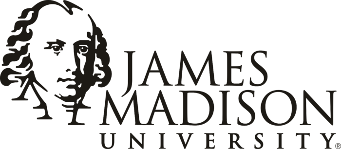 James Madison University Logo 2