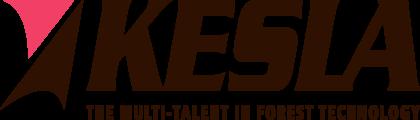 Kesla Tractor Equipment Logo