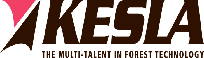 Kesla Tractor Equipment Logo