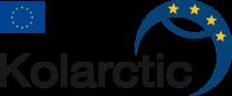 Kolarctic Logo