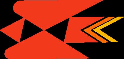 Korea Post Logo