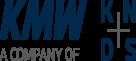 Krauss Maffei Wegmann GmbH and Co KG Logo