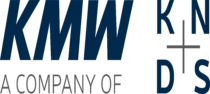 Krauss Maffei Wegmann GmbH and Co KG Logo
