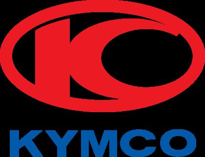 Kwang Yang Motor Co Logo