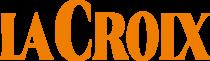 La Croix Logo