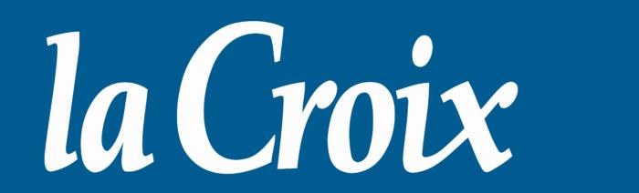 La Croix Logo old