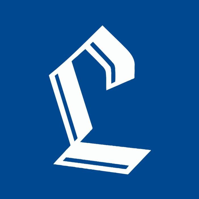 Lapin Kansa Logo