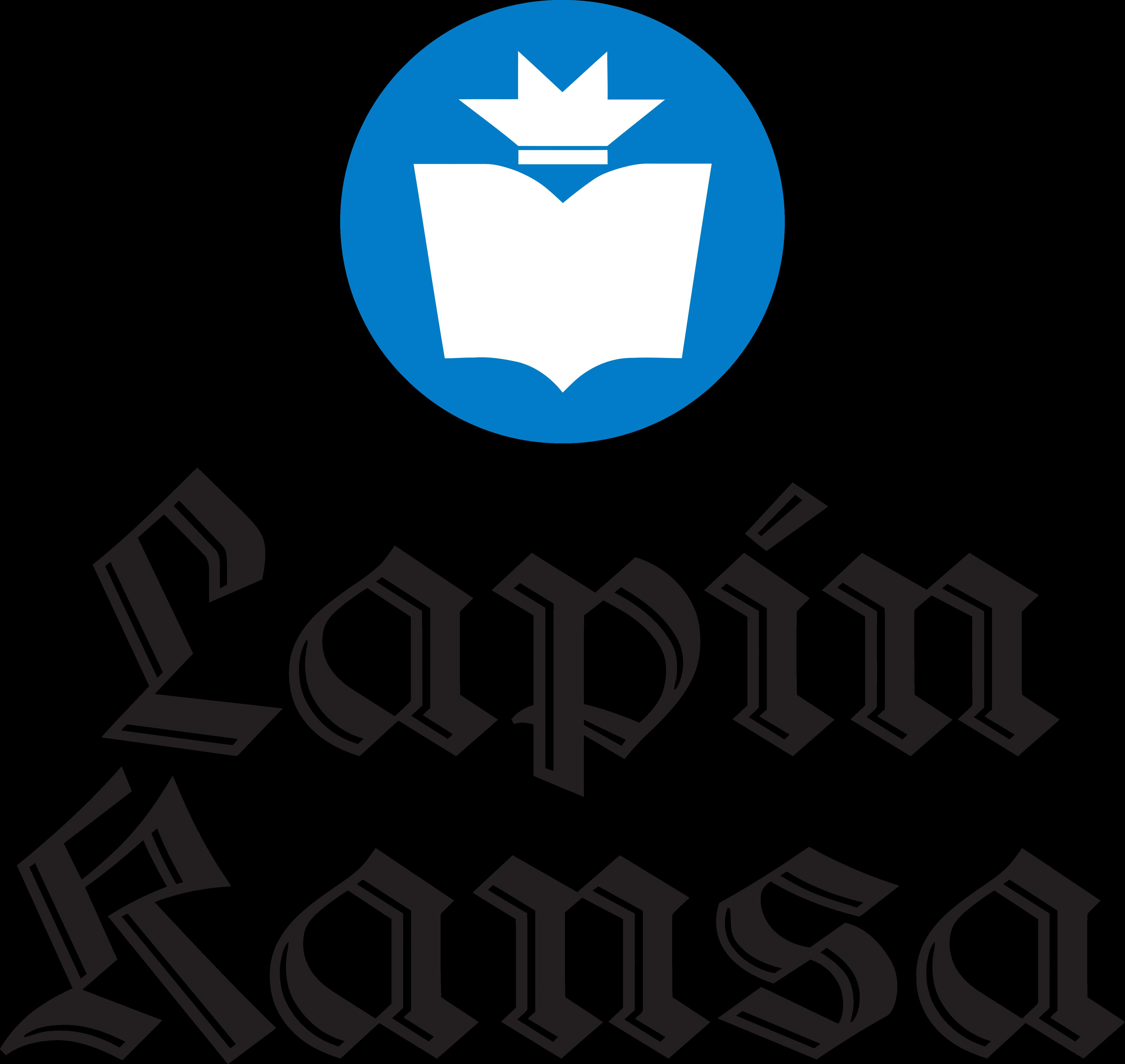 Lapin Kana