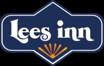 Lees Inn Logo