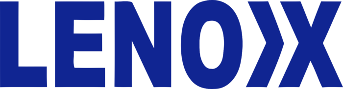 Lenoxx Electronics Corporation Logo