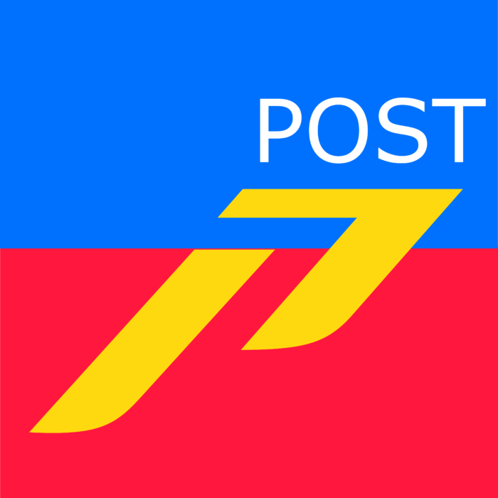 Liechtensteinische Post AG Logo