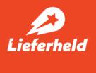 Lieferheld Logo