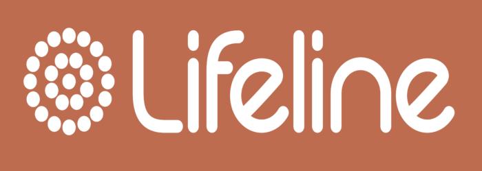 Lifeline Australia Logo