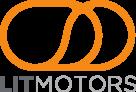 Lit Motors Logo