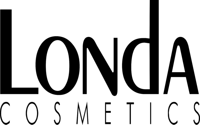 Londa Cosmetics Logo