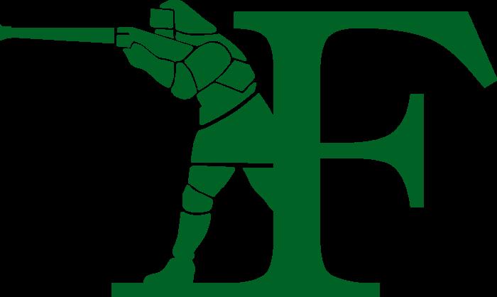 Luigi Franchi S.p.A. Logo old