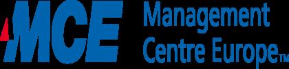 Management Centre Europe Logo