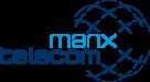 Manx Telecom Logo full