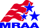Marine Retailers Association of the Americas Logo