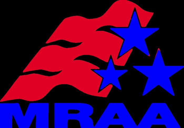 Marine Retailers Association of the Americas Logo