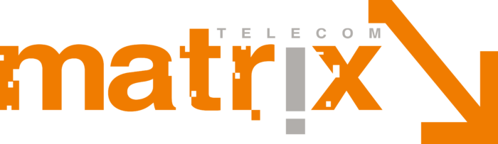 Matrix Telecom Logo 1