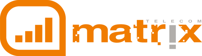 Matrix Telecom Logo 2