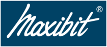 Maxibit Worldwide Ab Logo