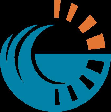 Mid West Development Commission Logo
