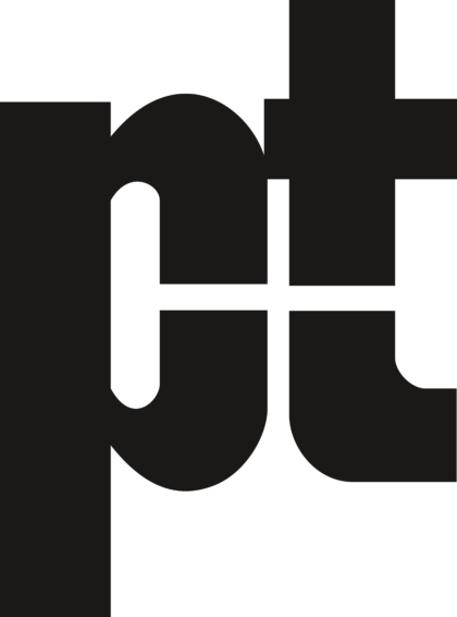 Minister for Posts and Telegraphs of Ireland Logo