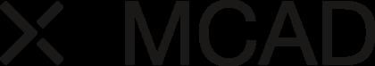Minneapolis College of Art and Design Logo