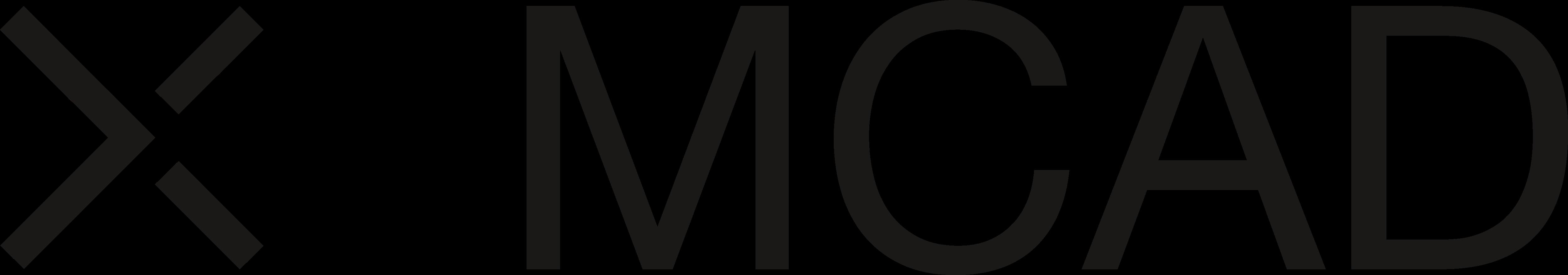 college minneapolis logos