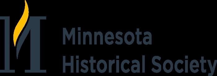 Minnesota Historical Society Logo old