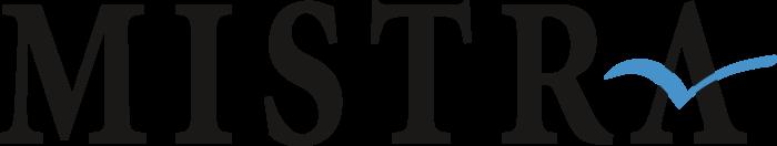 Mistra Logo old