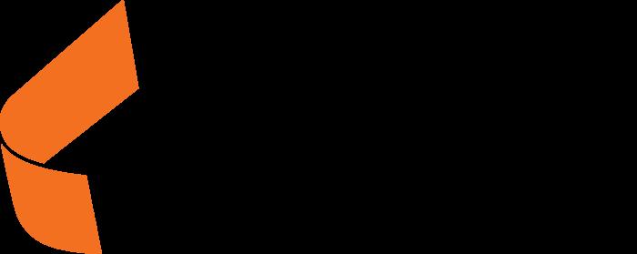 Mondi Shanduka Logo