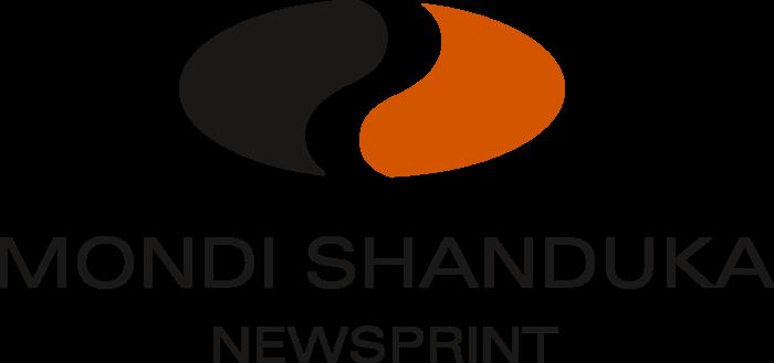 Mondi Shanduka Logo old