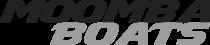 Moomba Ski & Wakeboard Boats Logo boats