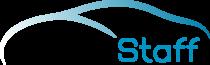Motor Staff Logo